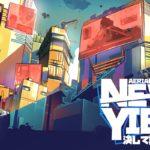 В сети появился свежий геймплей приключения Aerial Knight's Never Yield с Nintendo Switch 1