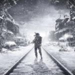 Полное издание «Метро: Исход» выйдет на PlayStation 5 и Xbox Series X S - 18 июня 1