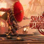 Свежий геймплей и анонс Shadow Warrior 3 для консолей 1