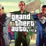 Rockstar подтвердила, GTA V для PS5 / Xbox Series X|S выйдет в ноябре 2021-го 2