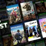 Xbox Series X|S - более 70 игр получили поддержку технологии FPS Boost 1