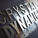Crystal Dynamics открывает студию Southwest под руководством ветерана индустрии 1
