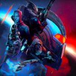 Стали известны технические особенности Mass Effect Legendary Edition 2