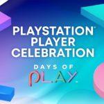 PlayStation напомнила о старте PlayStation Players Celebration с наградами для владельцев PS4 и PS5 1