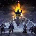 Подробности Darkest Dungeon II из нового номера PC Gamer 10