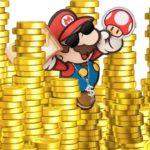 Президент Nintendo поделился планами по приобретению компаний ради «технологических инноваций» 1