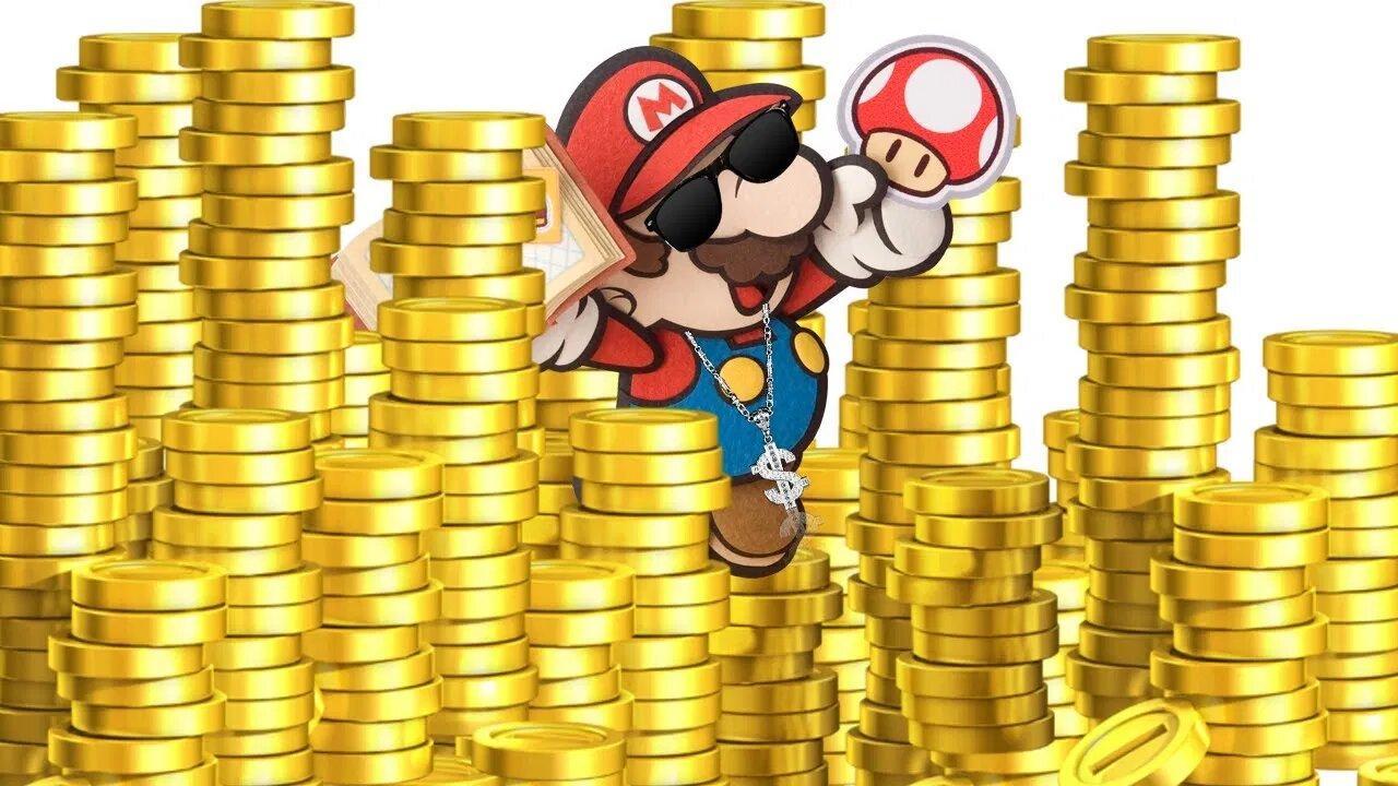 Президент Nintendo поделился планами по приобретению компаний ради «технологических инноваций» 2