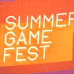 Джефф Кейли анонсировал дату проведения Summer Game Fest, а также раскрыл список участников 2