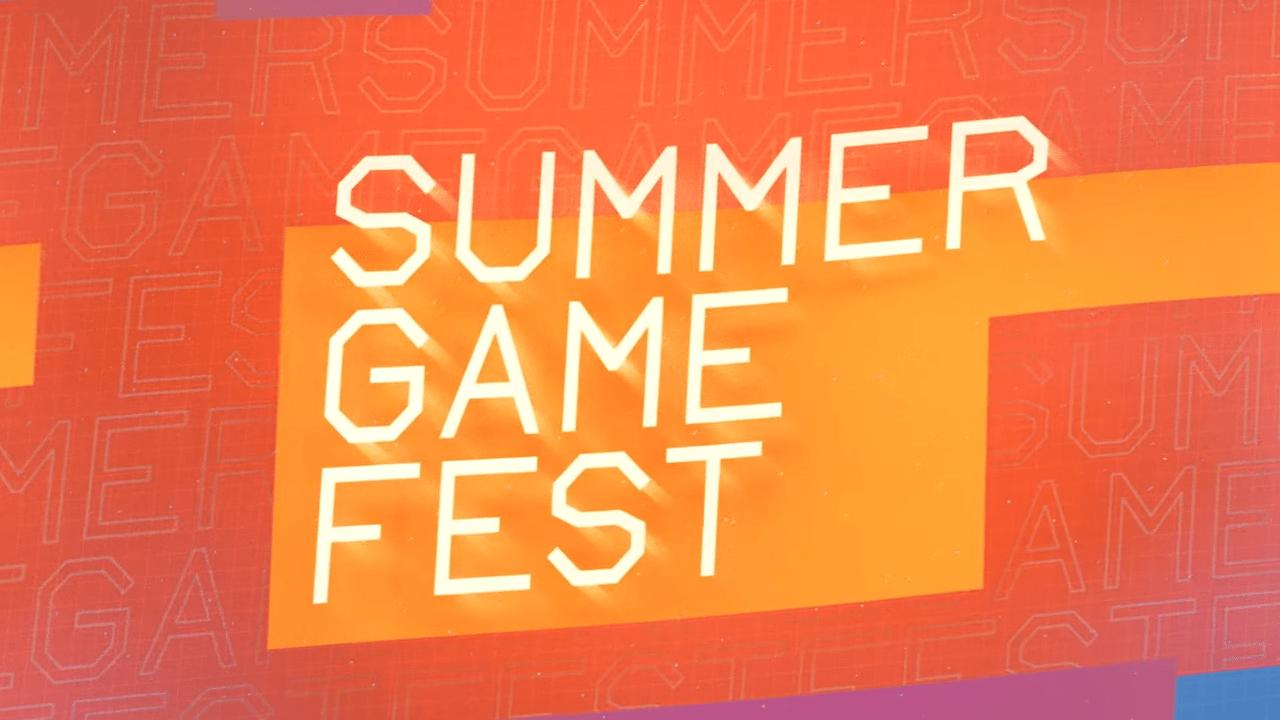 Джефф Кейли анонсировал дату проведения Summer Game Fest, а также раскрыл список участников 3