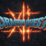 Dragon Quest X Offline, Dragon Quest Treasures, Dragon Quest III HD-2D Remake и Dragon Quest XII: The Flames of Fate - всё, что показали на презентации в честь 35-летия франшизы 1