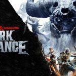 Dungeons & Dragons Dark Alliance станет доступна подписчикам Xbox Game Pass на релизе 1