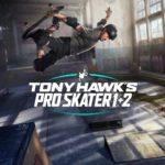 Tony Hawk's Pro Skater 1 + 2 выйдет для Nintendo Switch - 25 июня 1