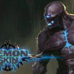 Demon Skin выйдет на консолях и получит бесплатное дополнение 5