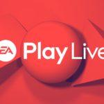Презентация EA Play Live состоится через месяц после E3 1