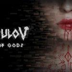 Apsulov: End of Gods - футуристичный хоррор про викингов выйдет на консолях этим летом 5