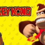 СМИ: Разработчики Super Mario Odyssey работают над новой игрой в серии Donkey Kong 2