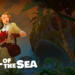 Switch-версии Call of the Sea был присвоен рейтинг 2