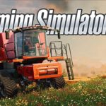 GIANTS Software представит Farming Simulator 22 на конференции FarmCon 21 1