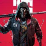 Продолжение Ghostrunner находится в разработке для PS5, Xbox Series X и PC 1