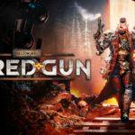 Какой милашка - издатель Necromunda: Hired Gun поделился новым трейлером игры 1