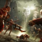 Бывший глава студии Monolith Productions возглавит новую студию EA 2
