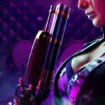 Saints Row: The Third Remastered получит обновление для некстген консолей 1