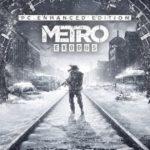 Metro Exodus - первая игра для PC, в которой используются функции DualSense 1