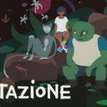 Стала известна дата релиза необычного приключения Mutazione для Nintendo Switch 4