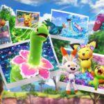 Nintendo опубликовала ролик с отзывами критиков о New Pokémon Snap c цитатой из нашего обзора 1