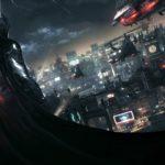 Warner Bros. Games решили поделить, Discovery покупает WarnerMedia 1