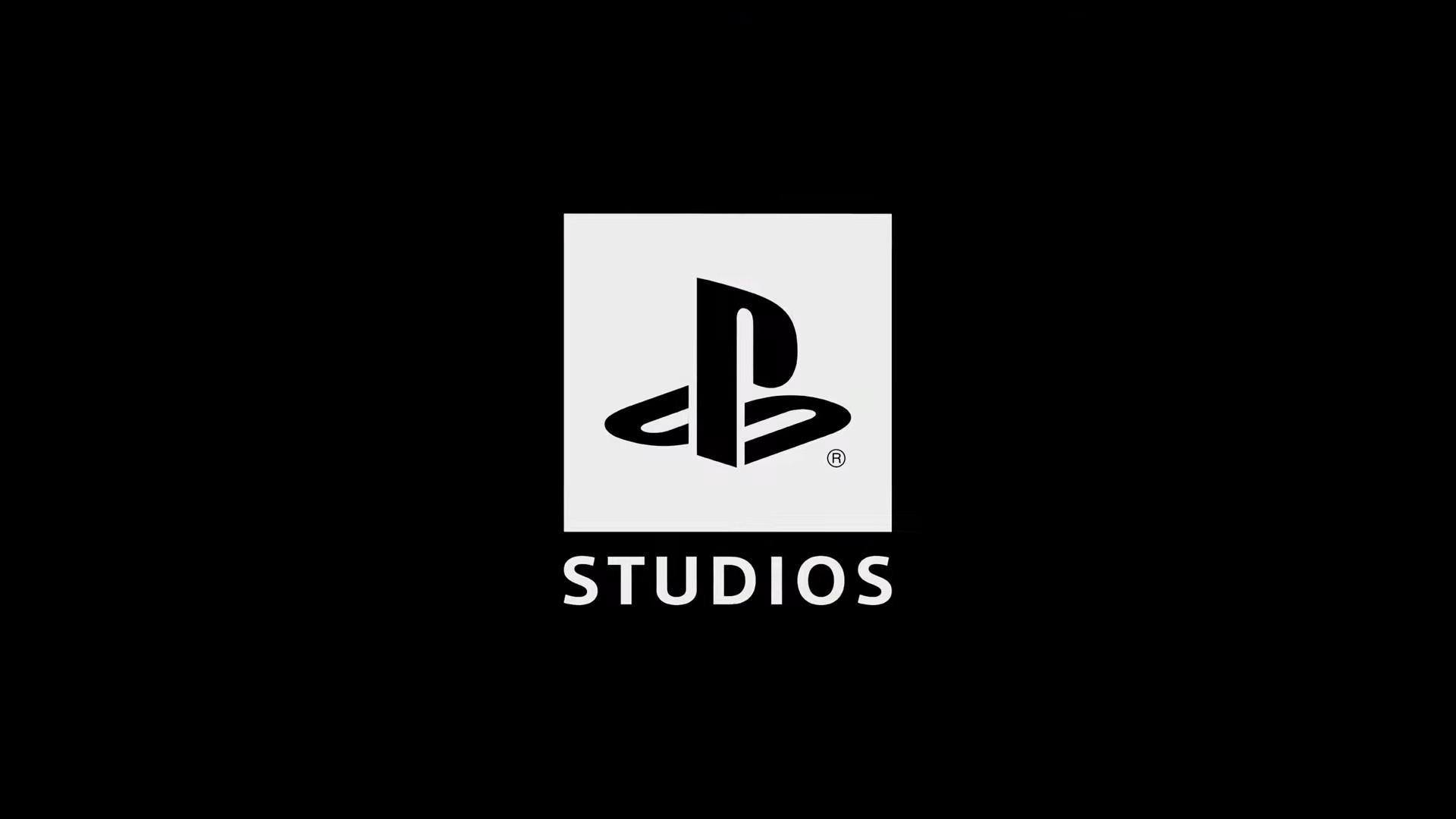 Sony разрабатывает более 25 игр для PS5, почти половина из них - новые IP 2