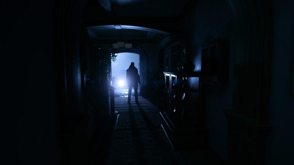 Обзор: Resident Evil Village - Танец злобного гения 4