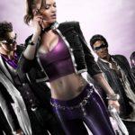 Святые врываются на некстген - свежий трейлер улучшенной версии Saints Row: The Third Remastered 1