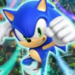 Sonic Colors Ultimate, Sonic Origins, Sonic the Hedgehog - подробности с презентации Sega Sonic Central 1