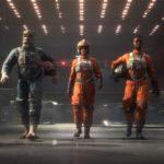 Слух: В июне подписчики PS+ получат Virtua Fighter: Ultimate Showdown, Star Wars: Squadrons и Operation: Tango 1