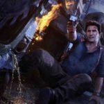 Согласно официальным документам Sony, Uncharted 4 выйдет на PC 2