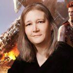 Режиссер Uncharted Эми Хенниг и сценарист отменённой Star Wars работают над новой приключенческой игрой 1