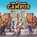 Утечка: Two Point Campus появилась в магазине Microsoft Store, до официального анонса 4