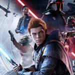 Уже на этой неделе Star Wars Jedi Fallen Order выйдет на PS5 и Xbox Series X / S 1
