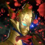 Утечка: В сети раньше времени появилась дата релиза Shin Megami Tensei V, игру представят на Nintendo Direct E3 3