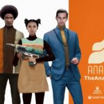 Состоялся анонс нового кооперативного проекта The Anacrusis 1