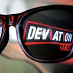 Новая студия Deviation Games разрабатывает эксклюзивную игру для PlayStation 1