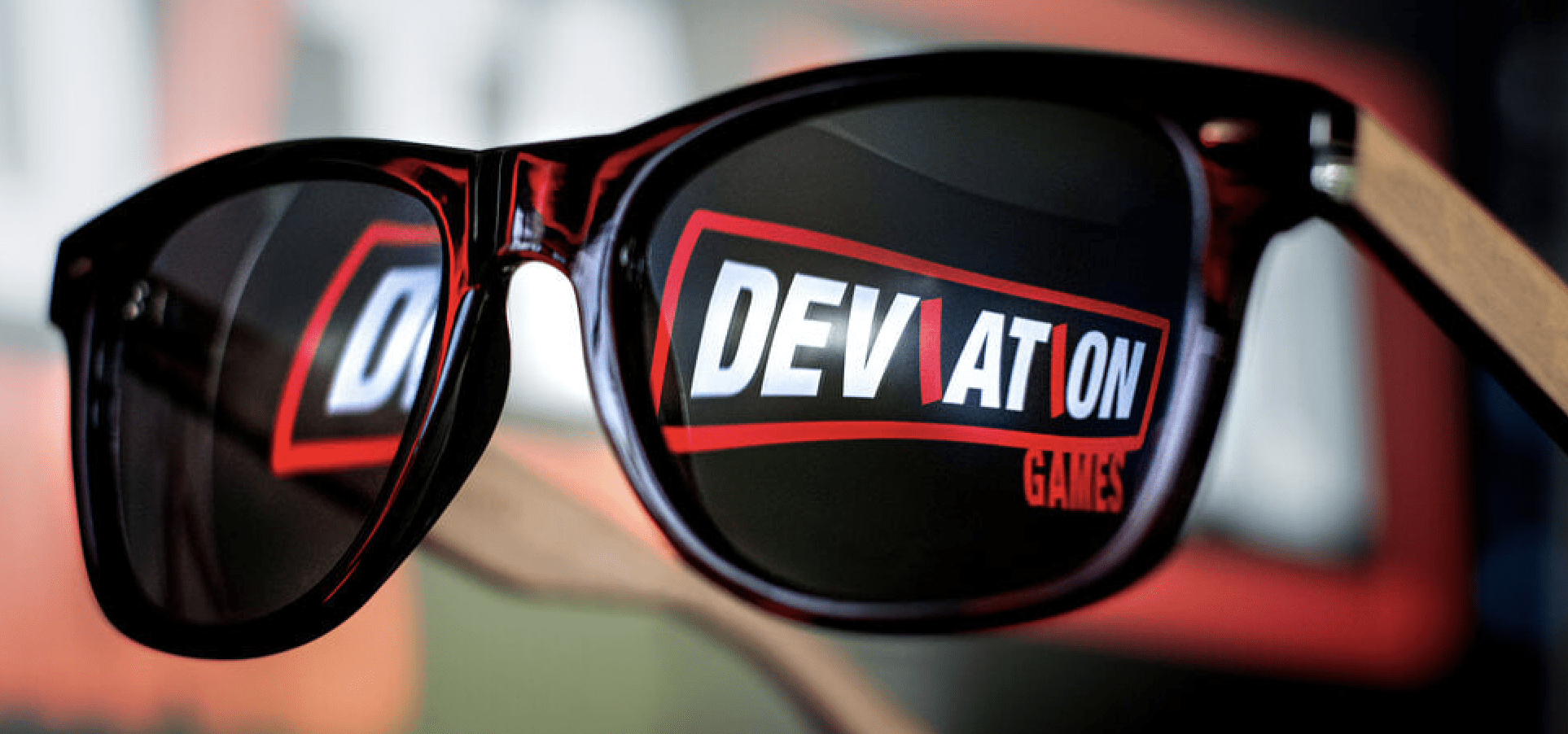 Новая студия Deviation Games разрабатывает эксклюзивную игру для PlayStation 2