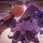 На Summer Game Fest представили свежий трейлер Endless Dungeon 1
