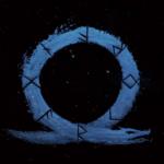 God of War Ragnarök официально отложен до 2022 года 1