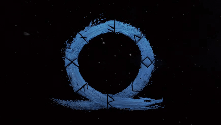 God of War Ragnarök официально отложен до 2022 года 2