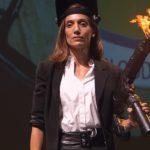 Безумие возвращается - презентация Devolver Digital E3 2021 пройдёт 12 июня 1