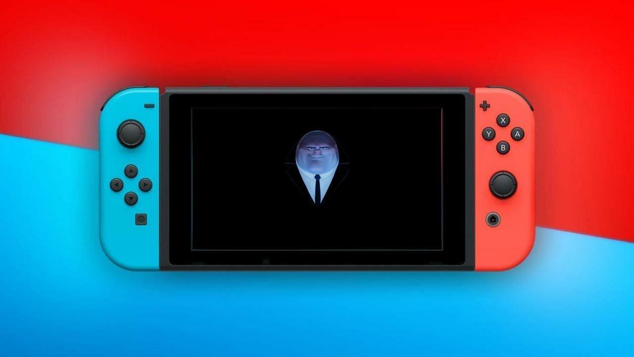 Продажи Nintendo Switch в Японии достигли 20 миллионов 2