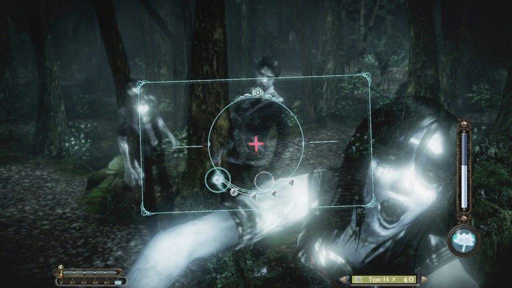 Переиздание хоррора Fatal Frame: Maiden of Black Water готовится к релизу на консолях 2