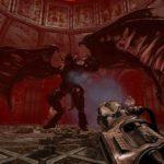 Новая часть Painkiller находится в разработке, игра создается силами Saber Interactive 1